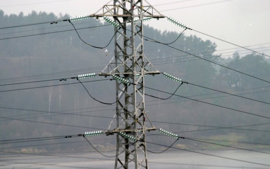 """""""Energijos tiekimas"""" padvigubino pardavimus"""