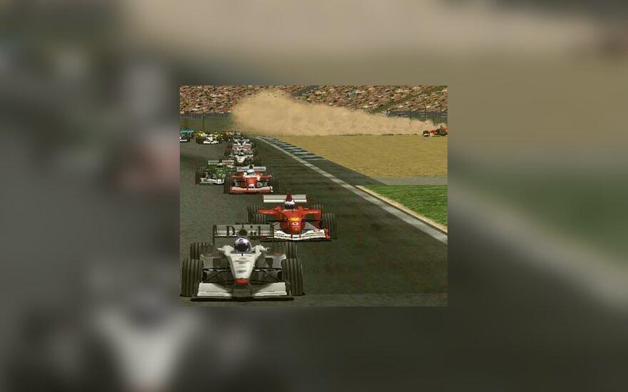"""F1 2002"""
