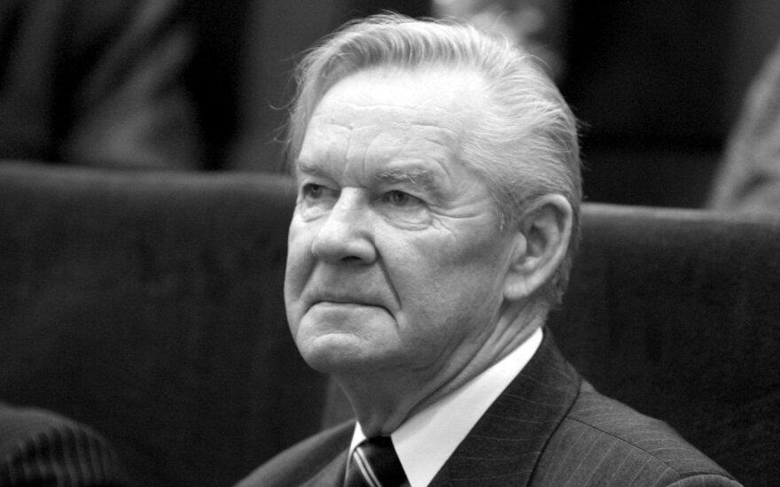 Jeronimas Kraujelis