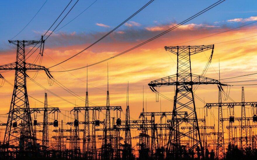 Gyventojai jau gavo kvietimus rinktis nepriklausomą elektros tiekėją – kada šia galimybe galėsite pasinaudoti jūs?