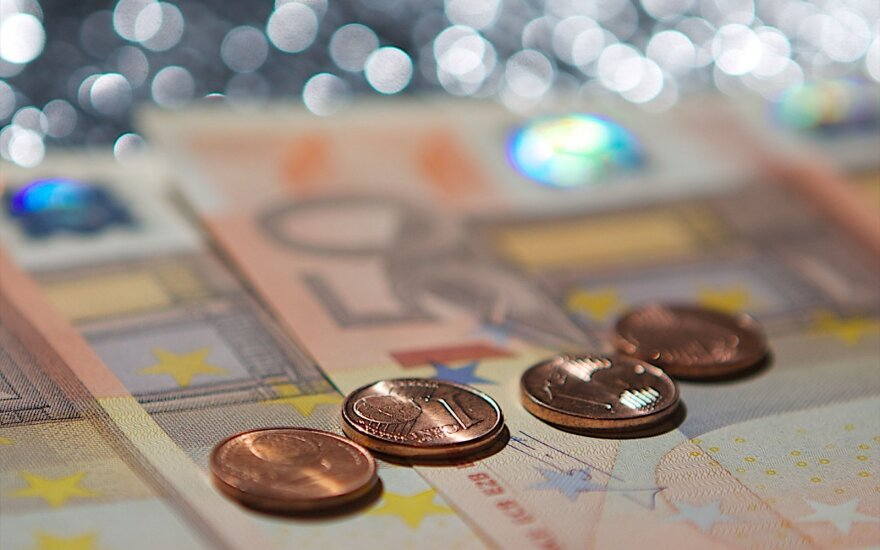 January tax revenues exceeded projections by 2%