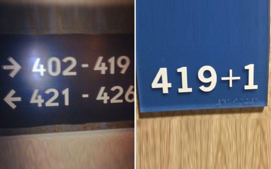 419+1
