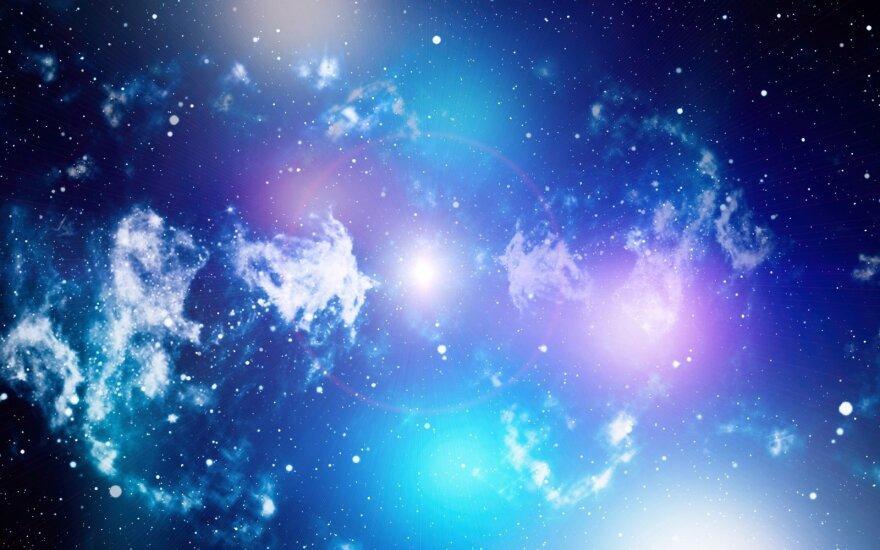 Astrologės Lolitos prognozė gegužės 12 d.: svarbių sprendimų diena