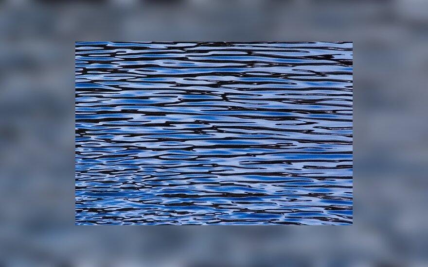 Vanduo pasiglemžė ir Seimo vicepirmininko giminaičio gyvybę