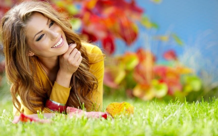 Astrologės Lolitos prognozė rugsėjo 4 d.: draugystės diena