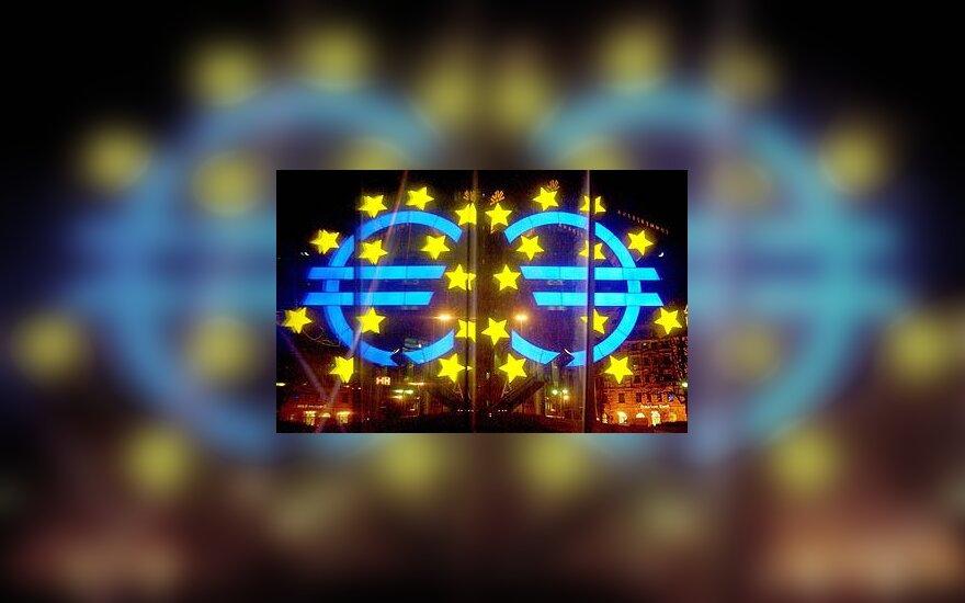 Euras, eurai