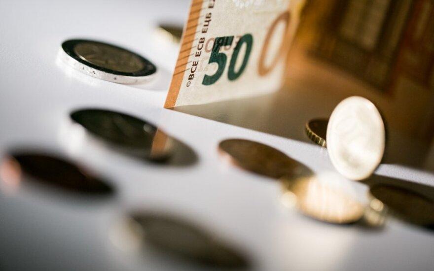 Universitetai rengiasi parduoti dešimtis nekilnojamojo turto objektų