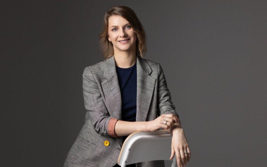 Oksana Vaitkienė