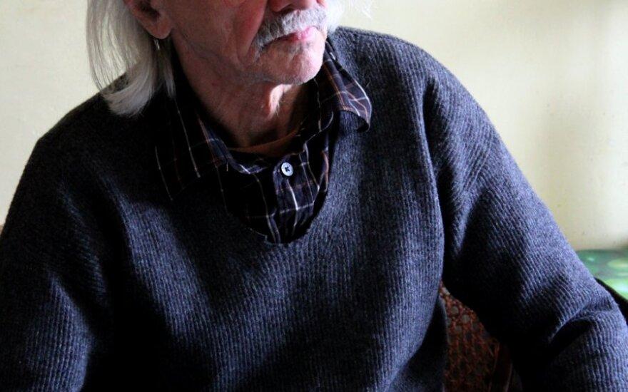 Osvaldas Jablonskis