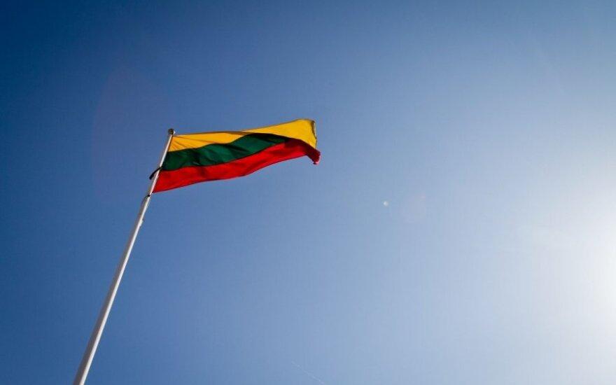 Ilgametis ES biudžetas – ir Lietuvos laimėjimas