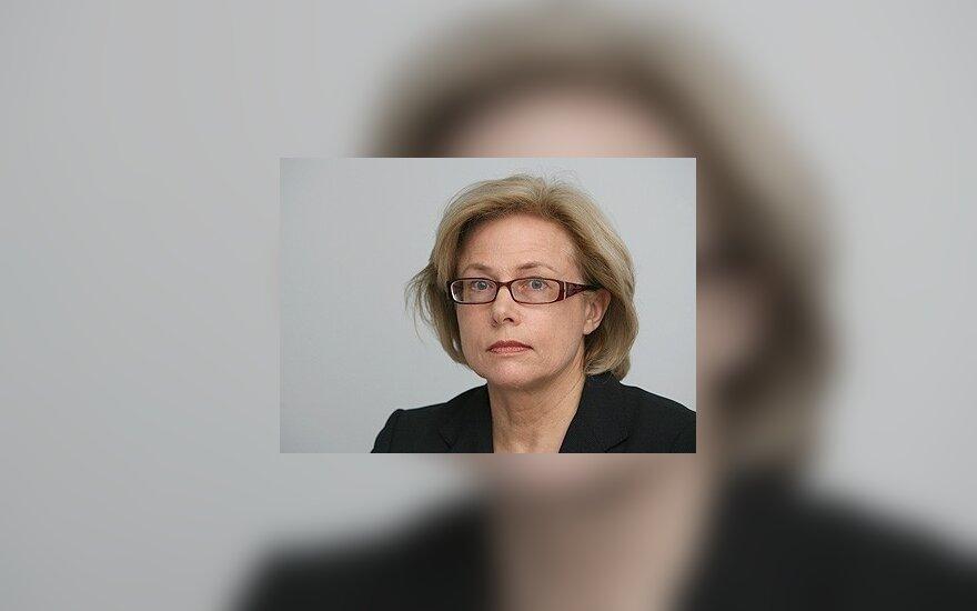 Elvyra Baltutytė