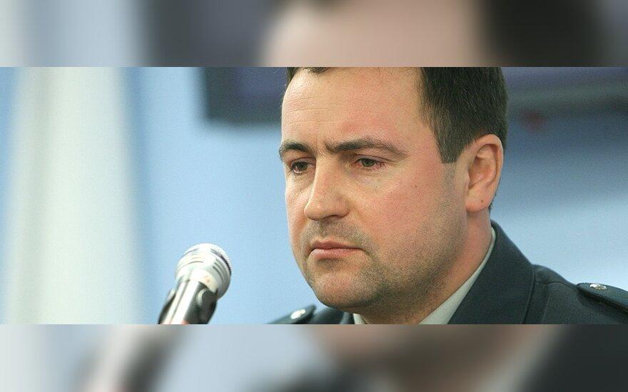 Renatas Požėla