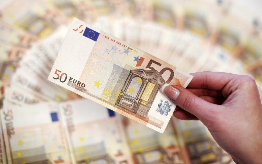 """Ginčams su """"Veolia"""" ir """"Gazprom"""" tarptautiniuose arbitražuose prašoma papildomų 2,3 mln. eurų"""