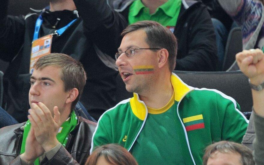 Gintatras Steponavičius