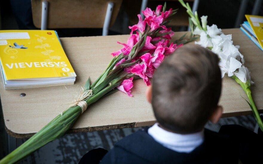 Reformos pasekmės: mokytojai masiškai išeina iš darbo, dalis nežino, ar gaus atlyginimą