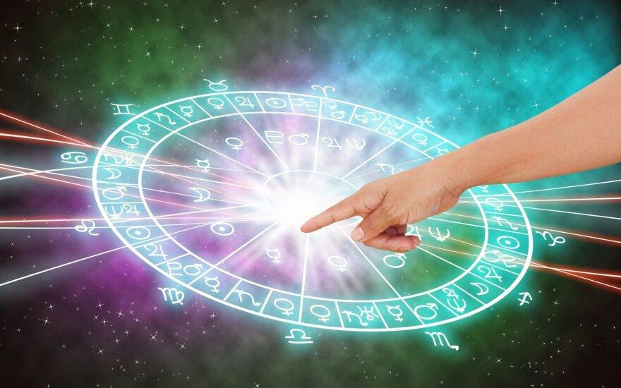 Astrologės Lolitos prognozė rugpjūčio 6 d.: kelionių diena