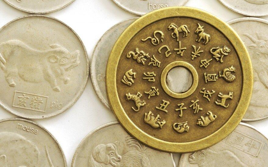 Astrologės Lolitos prognozė rugpjūčio 14 d.: derybų diena