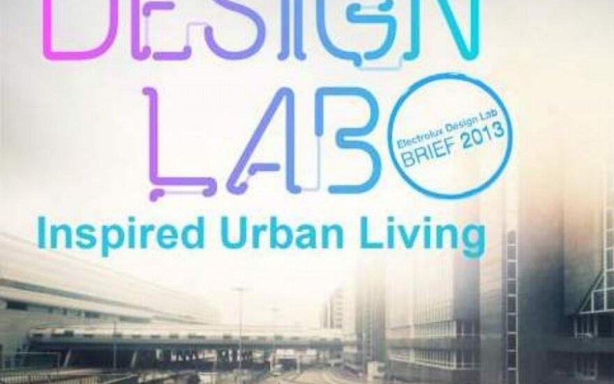 Trijų lietuvių dizaino idėjos - tarp 100 pasaulio geriausių