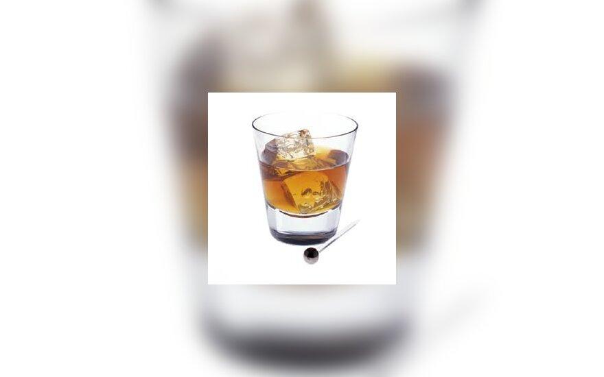 viskis