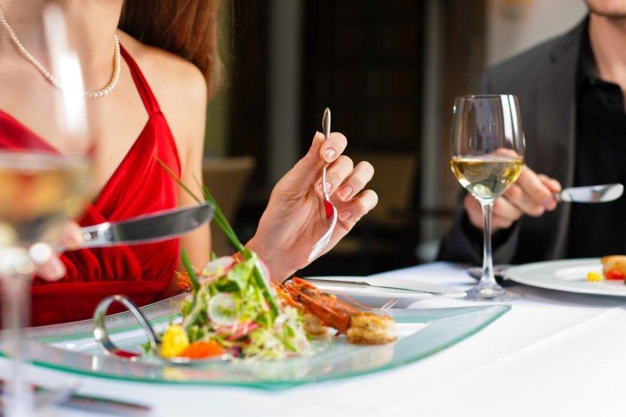 valgyti natūralų mesti svorį geriausios vakarienės svorio metimui