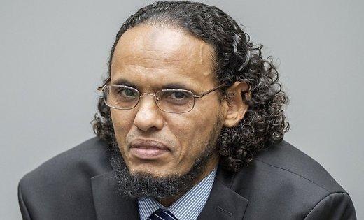 Исламиста приговорили заразрушение объектов культурного наследства