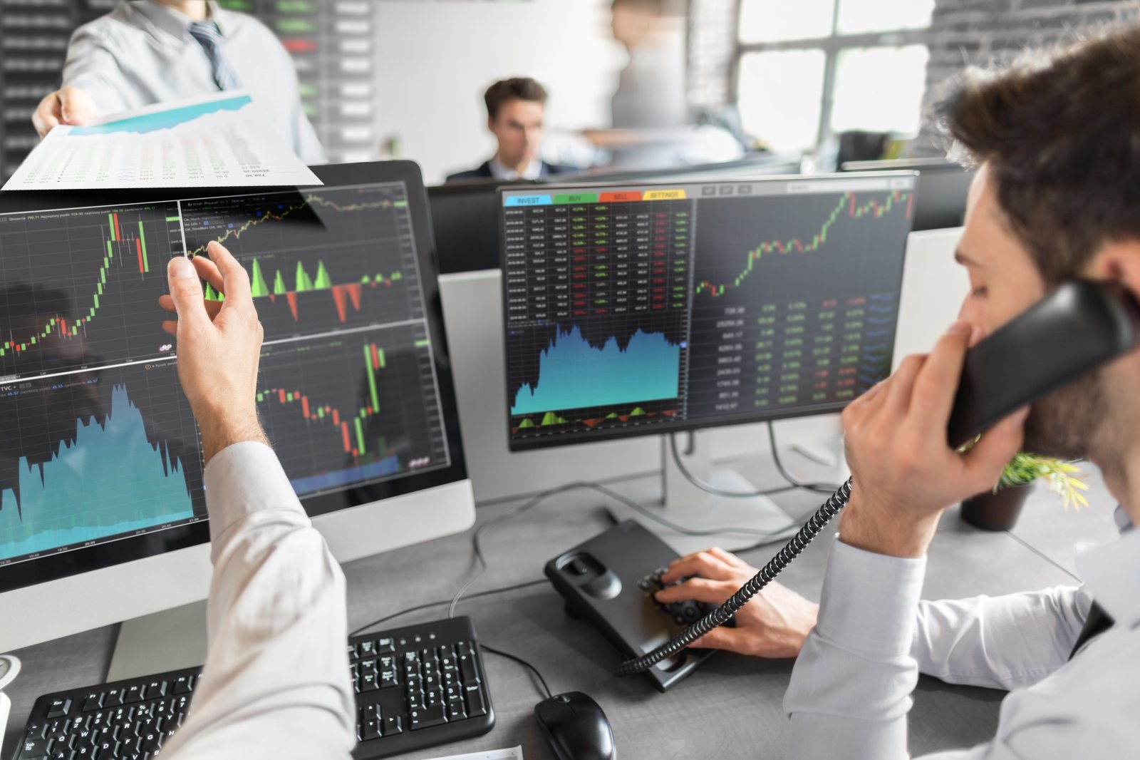 bitkoinas sumaina vieai neatskleist informacij iždo ir prekybos pagrindinių sistemų stebuklingasis kvadrantas