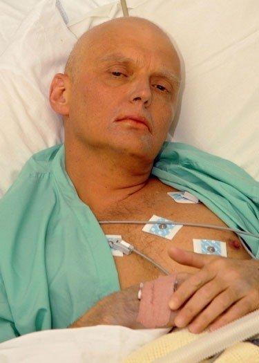 """<span style=""""color: #ff0000;""""><strong>Россия при Путине</strong></span>. Выкрутится ли Кремль и на этот раз?"""