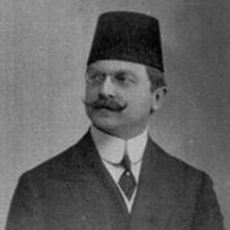 Ali Kemalis