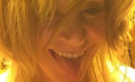 """Дети уедут в Грязь. Галкин """"бросит"""" Пугачеву в Латвии из-за ее состояния"""