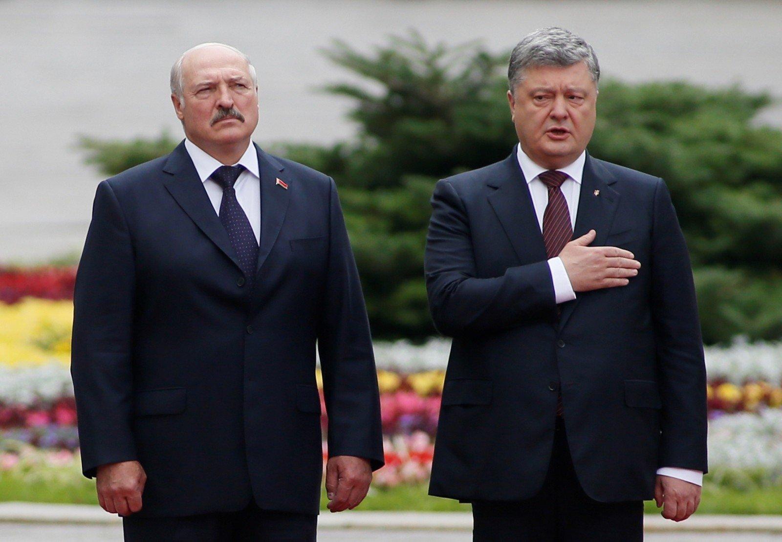 Киев мечтает о тотальном контроле над россиянами новые фото