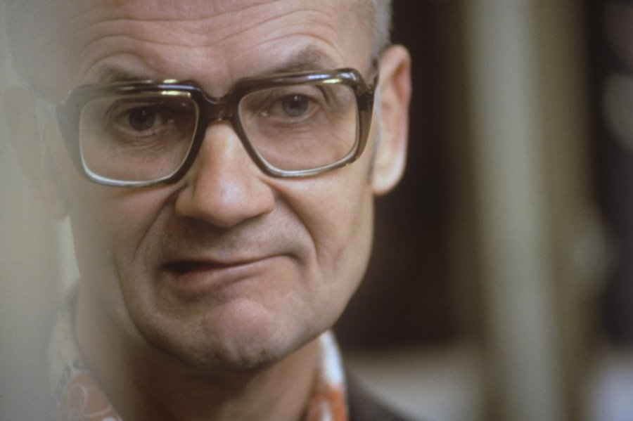 andrei chikatilo Find and follow posts tagged andrei chikatilo on tumblr.