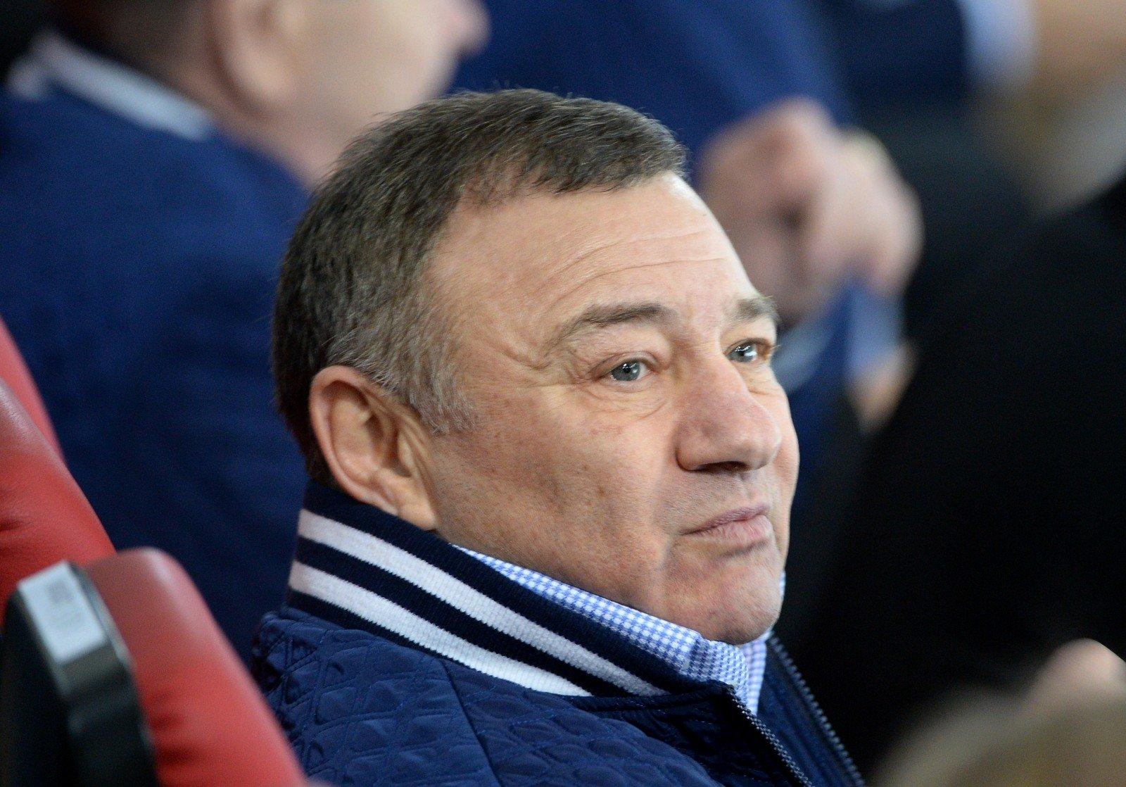 Журнал Forbes назвал самые состоятельные семьи Российской Федерации