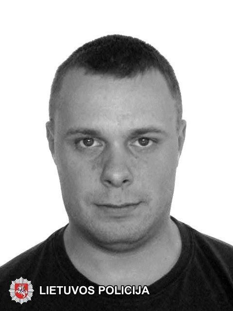 Artur Tomaševič