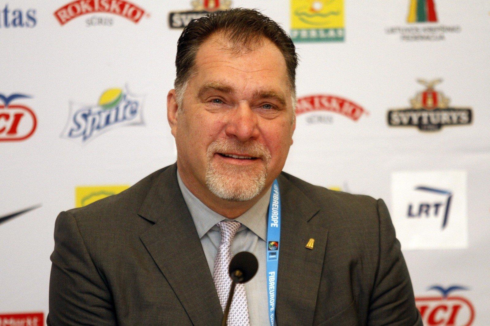 Sabonis accredited to Olympics despite supermarket ads ...