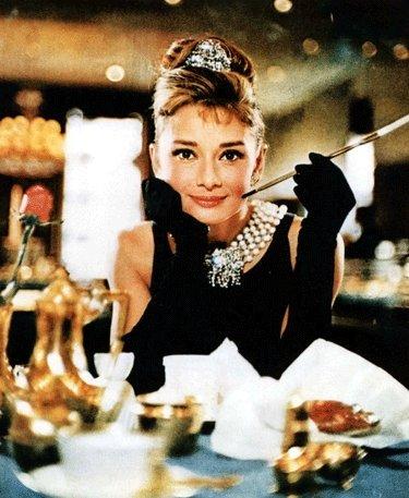 """""""Aš laiminga, nors žinau, kad netrukus išeisiu..."""" Paskutinės Audrey Hepburn gyvenimo akimirkos"""
