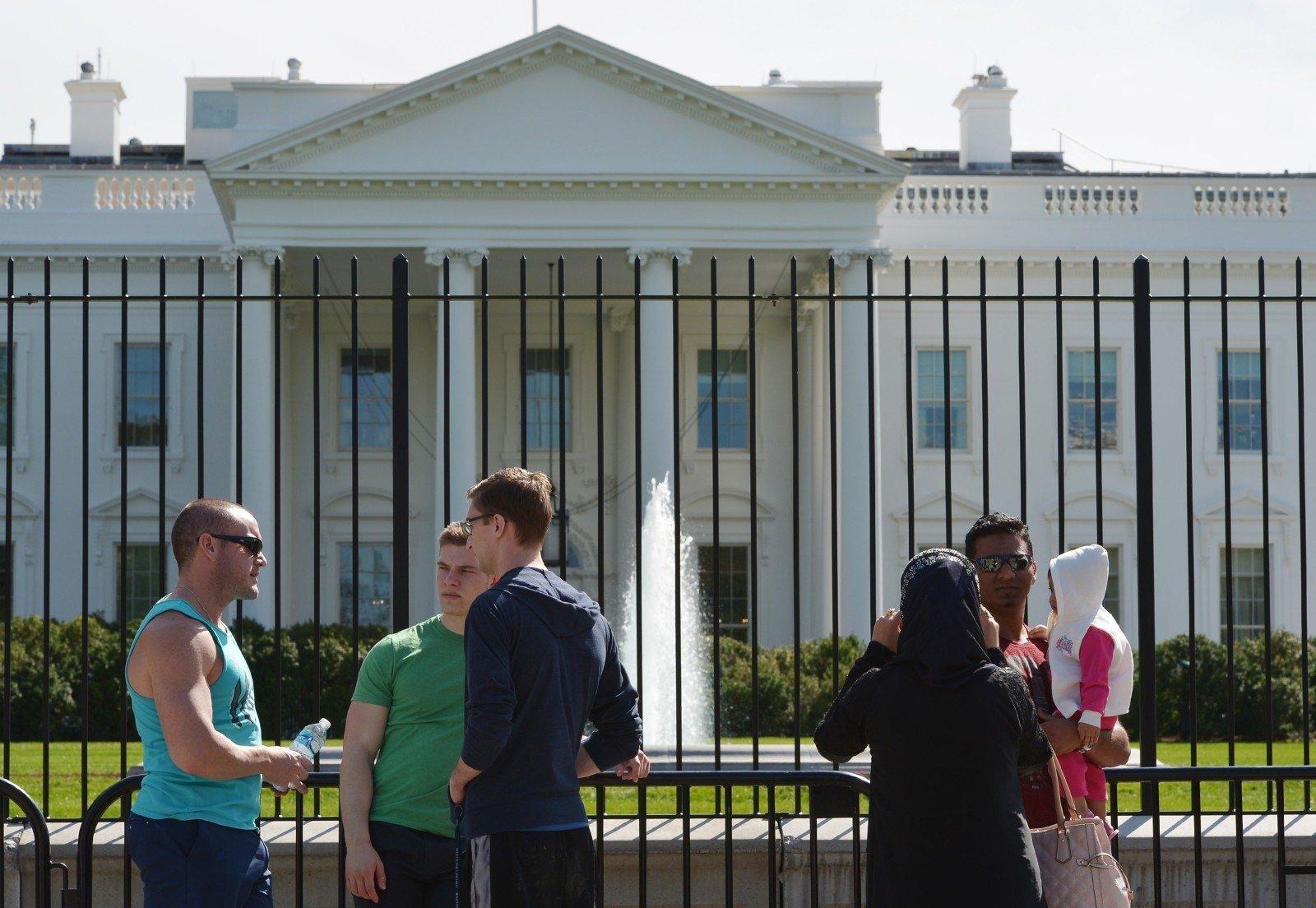 Песков прокомментировал новые антироссийские санкции США