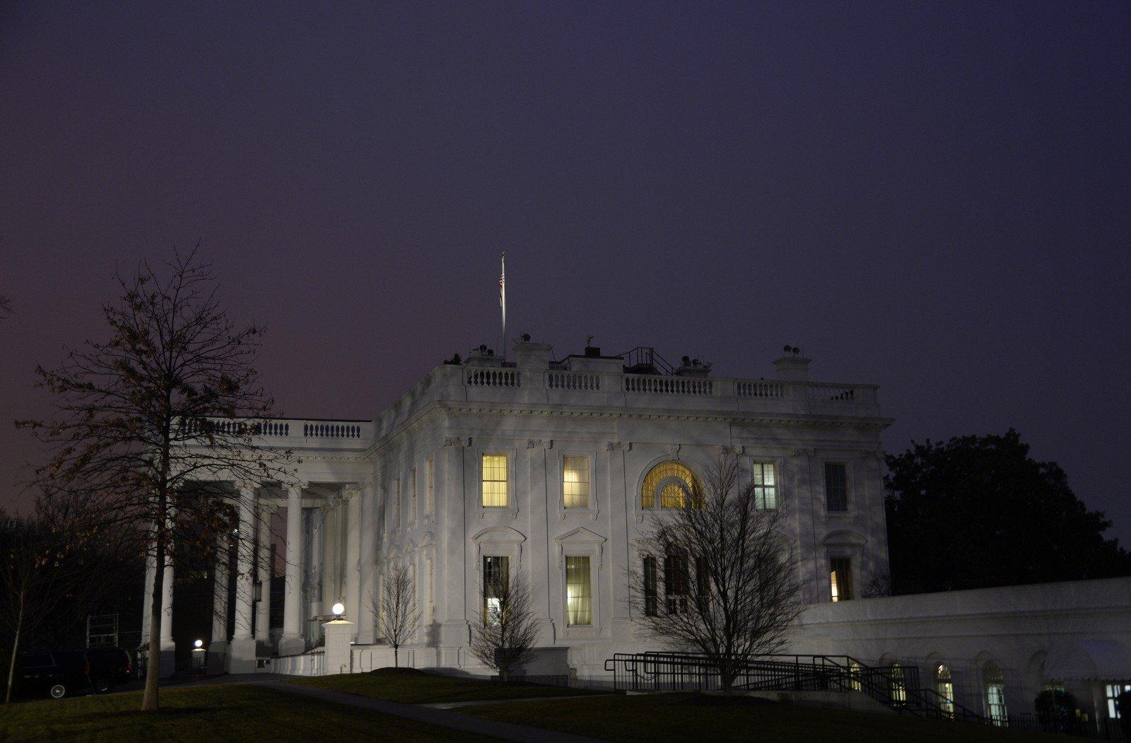 ФБР проигнорировало просьбу Белого дома