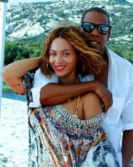Beyonce (Beyonce.com nuotr.)
