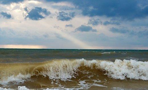 Археологи отыскали надне Черного моря обломки 40 кораблей различных времен