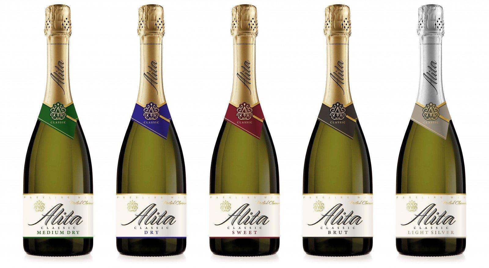 """Prekės ženklą atnaujinusi """"Alita"""" nusitaikė ir į Kinijos rinką"""