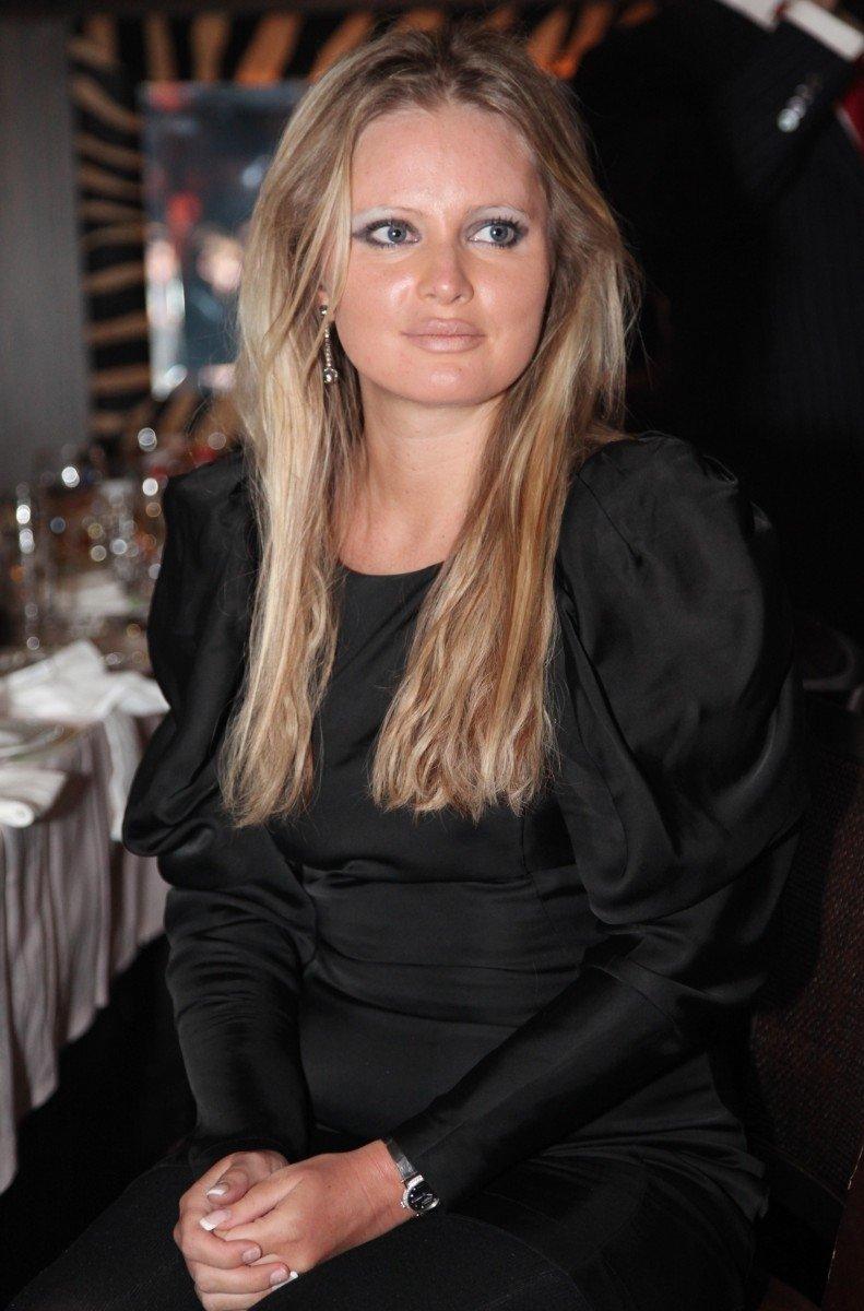 Discussion on this topic: Mariya tabak nude sexy 200 photos, dana-borisova-leaked-2-pics/