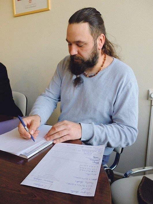 """Darius Petkevičius // """"Kėdainių mugės"""" nuotr."""