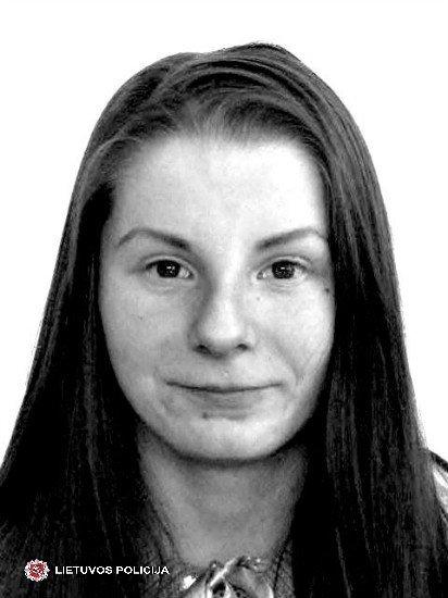 Diana Aleksandra Morozova