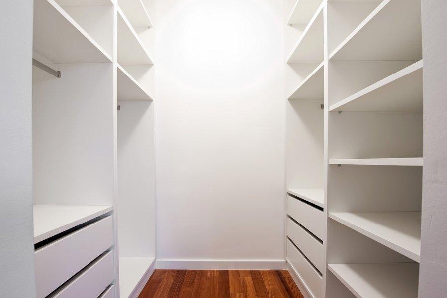 Kaip pa iam pasidaryti sienin spint su slankiojan iomis - Como forrar un armario por fuera ...