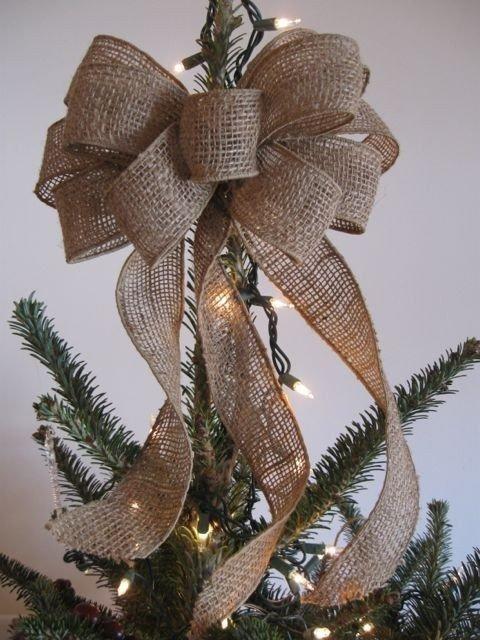 Kaip į namus prisikviesti Kalėdų dvasią