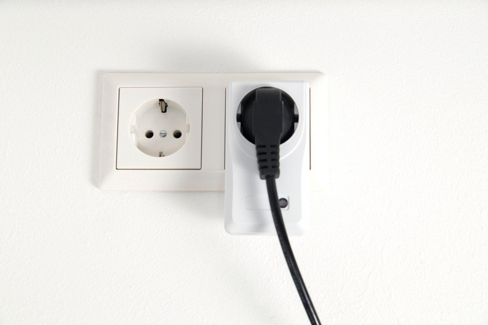 Dėl Prekybos elektros energija taisyklių patvirtinimo
