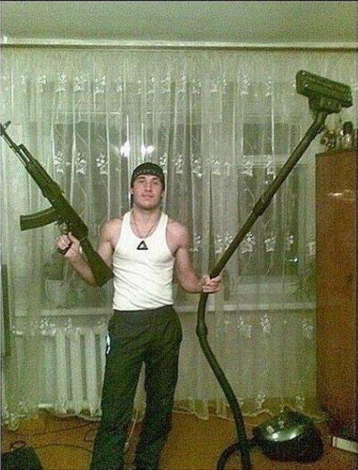 Rusiškų pažinčių portalų nuotraukos