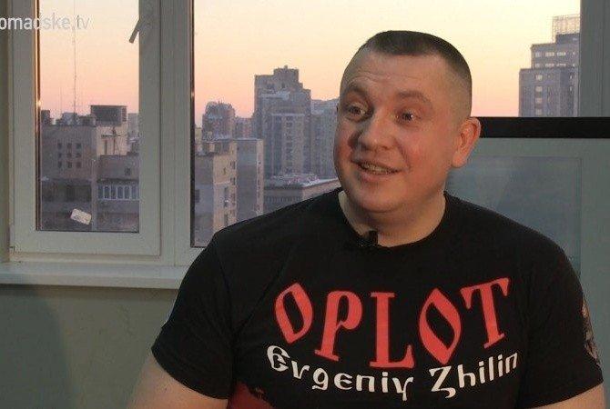 Операция поприкрытию: уАвакова прокомментировали убийство Жилина в РФ