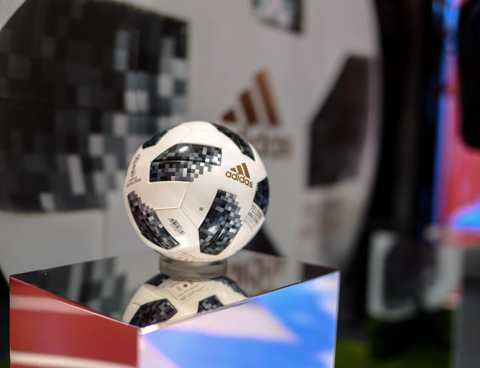 ФИФА рассматривает вопрос отмены арендных договоров между клубами
