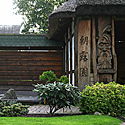 Kęstučio Ptakausko japoniškas sodas Alytuje_9